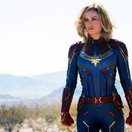 Best movies to look forward to in 2018 and beyond: Here are all the top film trailers