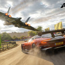 Top Xbox One games 2020: Best Xbox One S and X games every gamer must own