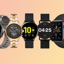 Best smartwatch 2021: Top smartwatches available to buy today