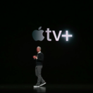Apple TV+ streaming service: Release date, price, shows and trailers