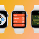Best Apple Watch apps 2020: 44 apps to download that actually do something