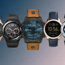 Best Android smartwatch 2020: The top Wear OS watches.
