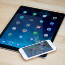Apple iPad Pro 12.9 review: Back to the drawing board?