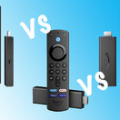 Fire TV Stick 4K vs Fire TV Stick vs Fire TV Stick Lite: Which Amazon streaming stick is best for you?