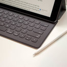 Best iPad Pro keyboards 2019: Turn your Apple tablet into a laptop alternative
