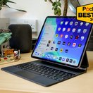 Best iPad Pro keyboards 2021: Turn your Apple tablet into a laptop alternative