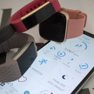 Fitbit tips and tricks: Get more from your Alta, Flex, Charge, Blaze, Surge, Versa and Ionic trackers