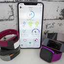 Fitbit tips and tricks: Get more from your Inspire, Charge, Versa and Ionic trackers