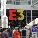 E3 2021: Details, livestreams, games and more for the virtual event