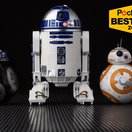 Best Star Wars gifts 2021: Toys and gadgets for Padawans and Jedi Masters alike