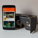 Google Cardboard review: The cornerstone of mobile VR