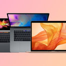Which Apple MacBook is best for you? MacBook Air or MacBook Pro?