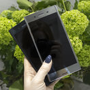 Sony Xperia XZ Premium preview: The complete Xperia package