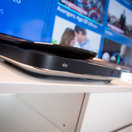 Sky Q review: 4K, multi-room support, apps and more