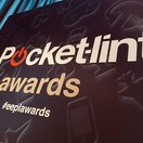 EE Pocket-lint Awards 2019 winners: Find out the best gadgets, cars and games of the year.