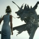 Final Fantasy XV review: An unmitigated treat for RPG lovers