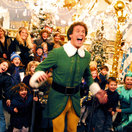 Best Christmas movies to watch on Netflix, Amazon and Now TV