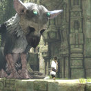 The Last Guardian review: Well worth the wait
