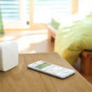 The best Apple HomeKit tips and tricks