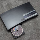 Samsung UBD-M9500 review: Ultra HD Blu-ray served from a refined platter