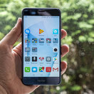 Honor 8 review: A different take on the premium mid-range market