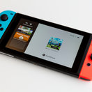 Nintendo Switch review: Redefining the games console