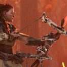 Horizon Zero Dawn review: The best-looking game on PS4 by far