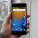 Nokia 5 preview: Pure Android, all metal, completely affordable