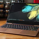 Lenovo Yoga 720 review: Setting the bar for 2017