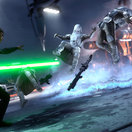 Star Wars Battlefront review: Aren't you a little short for a stormtrooper?