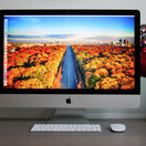 Apple iMac with Retina 5K display (2015) review: Pixel-packed powerhouse