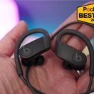 The best Beats headphones 2021: Which should you choose?