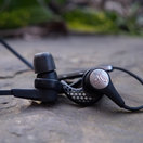 Jaybird X3 review: Affordable sports earphones without the compromise