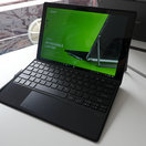 Acer Switch 5 preview: The silent Surface killer?