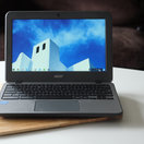 Acer Chromebook 11 N7 review: A rugged and well-priced Windows-alternative
