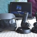 Windows Mixed Reality: What is it, what headsets are available and which should you buy?