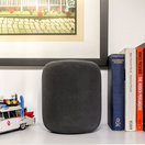 Apple HomePod review: The smart sounding speaker that's just not smart enough