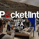 Best of IFA 2018: 12 best smartphones, speakers, headphones, TVs and more