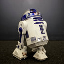 Sphero R2-D2 preview: Artoo it is you, it is you