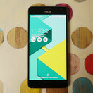 Asus ZenFone AR review: You know when you've been Tango'd