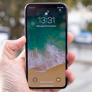 Apple iPhone X review: The future of Apple smartphones