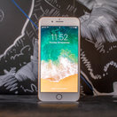 Apple iPhone 8 Plus review: Still a powerful alternative