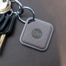 Tile Sport preview: Waterproof protection for never losing your keys again