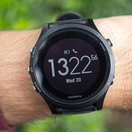 Garmin Forerunner 935 review: The sports watch of champions
