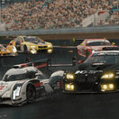 Project Cars 2 review: A must-buy for hardcore racing fans