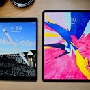Best Apple iPad tips and tricks: A masterclass in managing your tablet