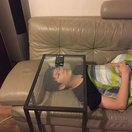 37 hilariously lazy people who are borderline genius