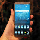 Huawei Mate 10 Pro initial review: A flagship to take on the best of them