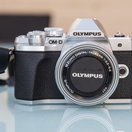 Olympus OM-D E-M10 Mark III review: Ideal for amateurs?