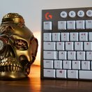 Best gaming keyboards 2020: The best quiet, loud, colourful and proud mechanical keyboards around